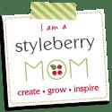 styleberryMOM