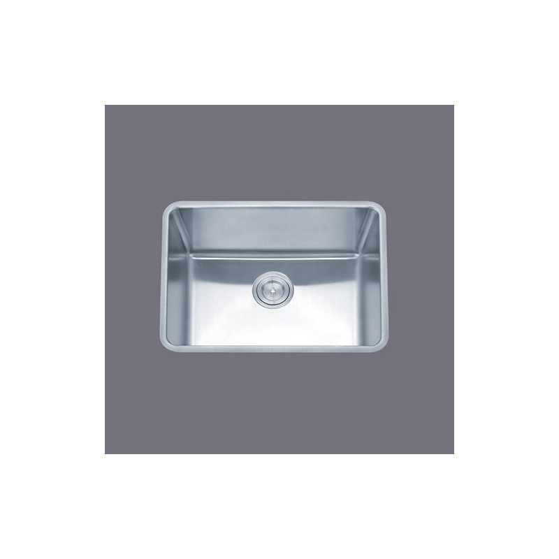 square kitchen sink home depot ceiling light fixtures a02 style bathroom
