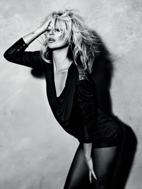 kate-moss-topshop7