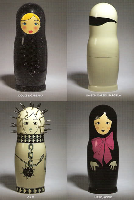 matryoshka_doll_vogue4