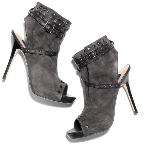 jimmy-choo-for-hm6