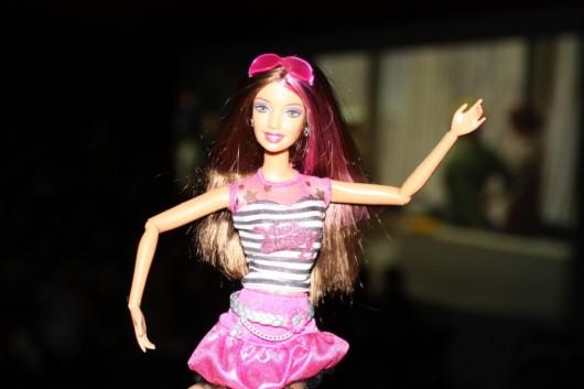 barbie14