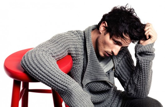 hm knits2