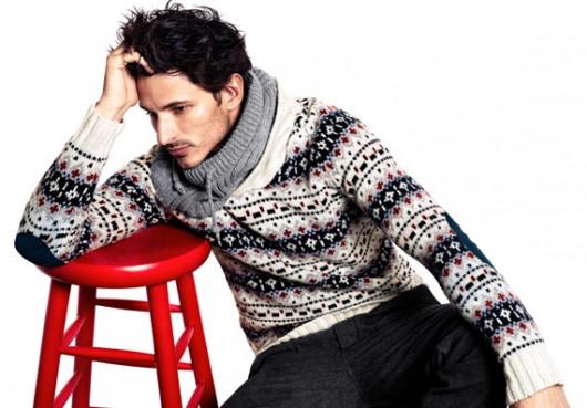 hm knits3