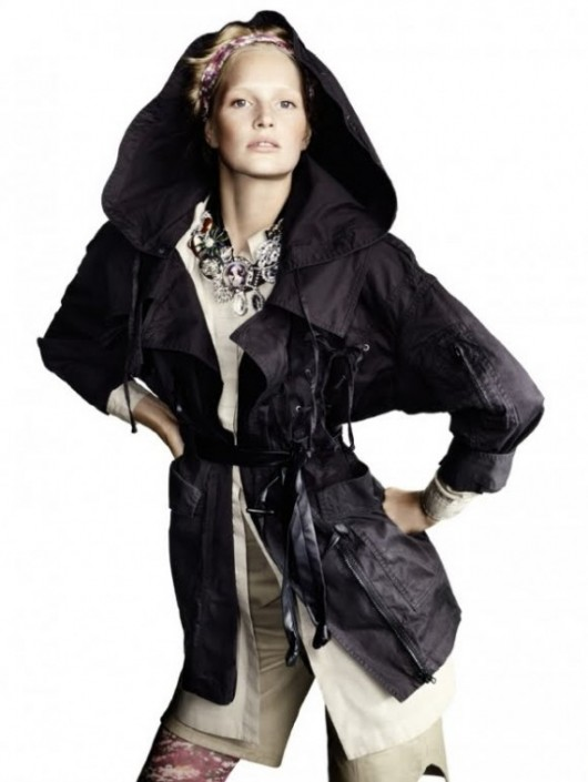 hm-womens-spring-2010