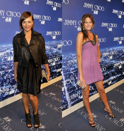 jimmy choo hollywood2