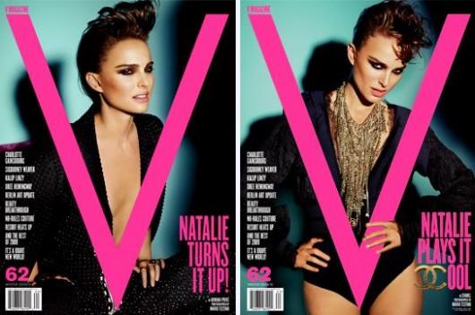 natalie-portman-v-magazine-04