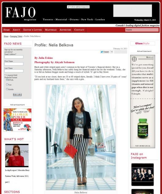 Fajo-Magazine-Nelia-Belkova