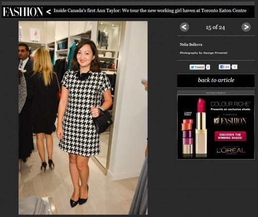 fashion-magazine-ann-taylor