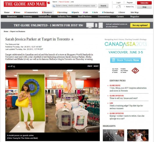 globe-and-mail-target