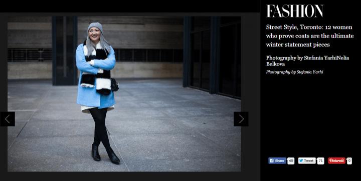press-fashion-magazine-coats