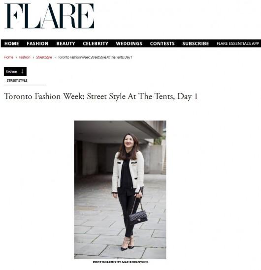 press-flare-magazine-nelia-belkova-wmcfw