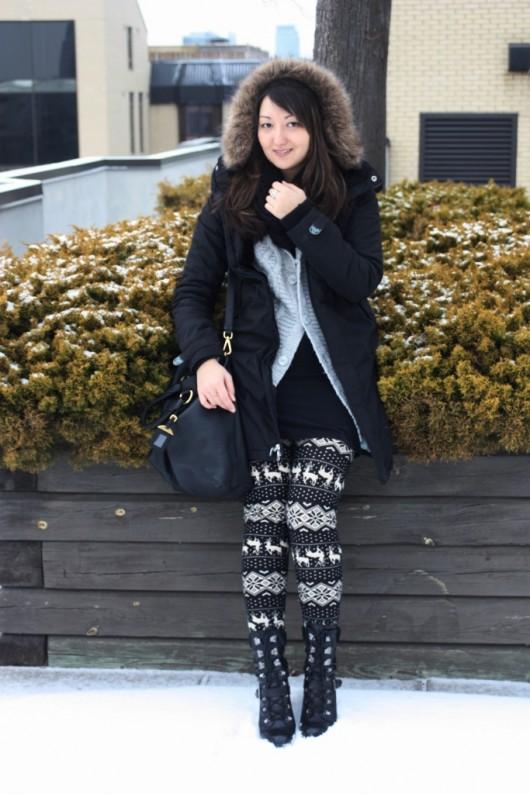 Aritzia Style Blog Canadian Fashion And Lifestyle News