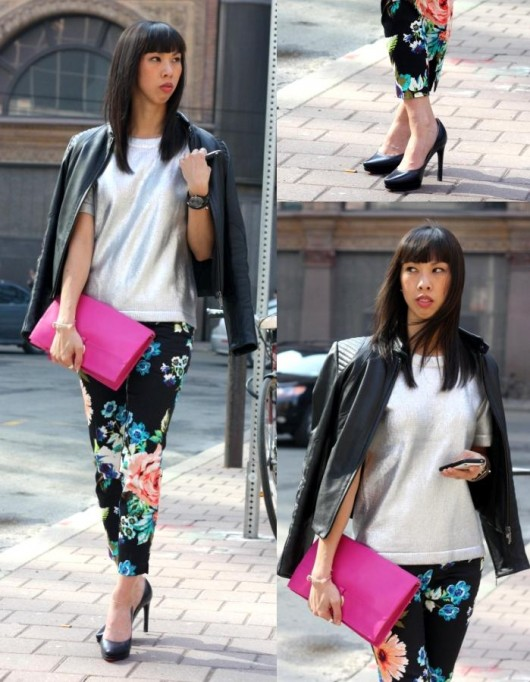 h&m-floral-pants-kim-collage