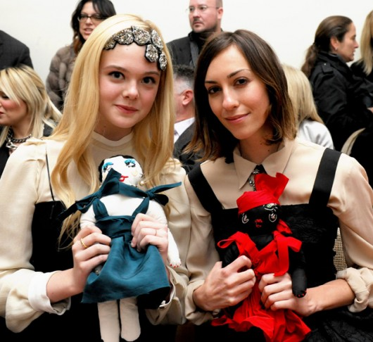 lanvin-cotton-dolls-elle-fanning