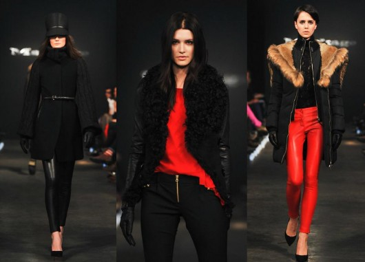 mackage-fall-2012