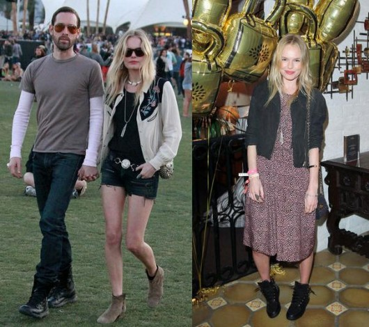 coachella-kate-bosworth-2012