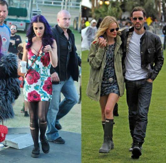 coachella-katy-perry-kate-bosworth