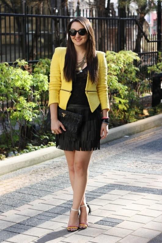 fringe-skirt-shoes