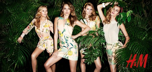 h&m-conscious-collection