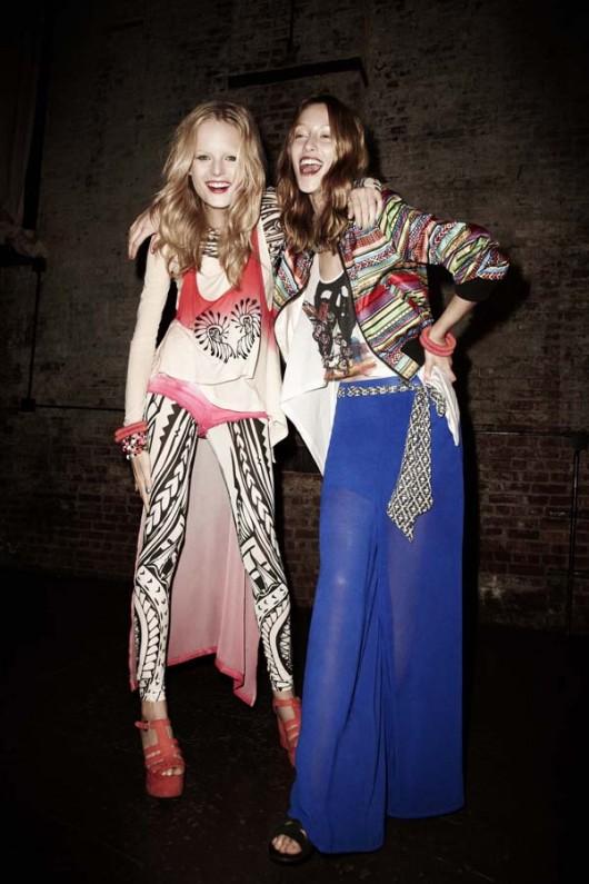 hm-fashion-against-aids-lookbook-2-2012