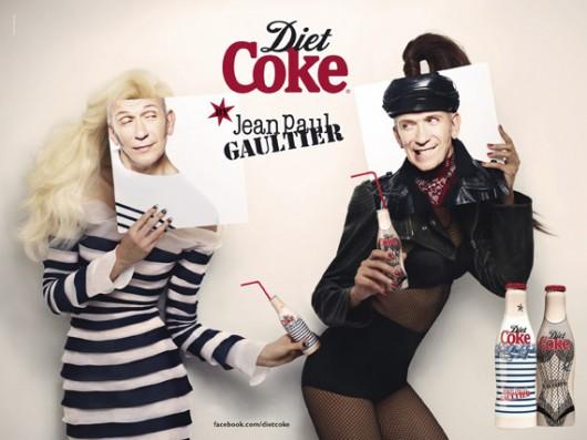 jean-paul-gaultier-diet-coke