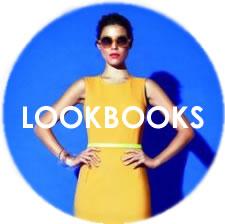 ** Lookbooks **