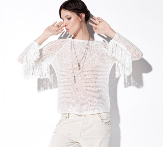 zara-trf-april2012-03