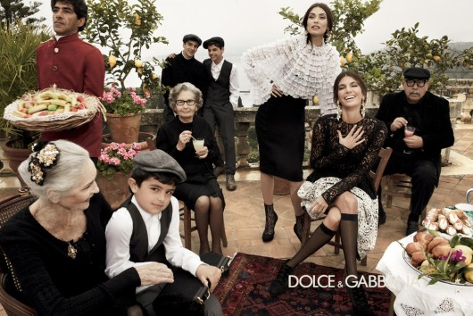 dolce-gabbana-fall-winter-2012