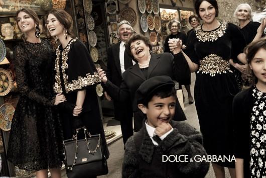 dolce-gabbana-fall-winter-2012