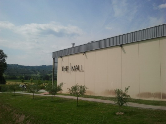 the-mall-outlet-florence