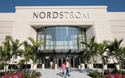 Nordstrom-toronto-canada