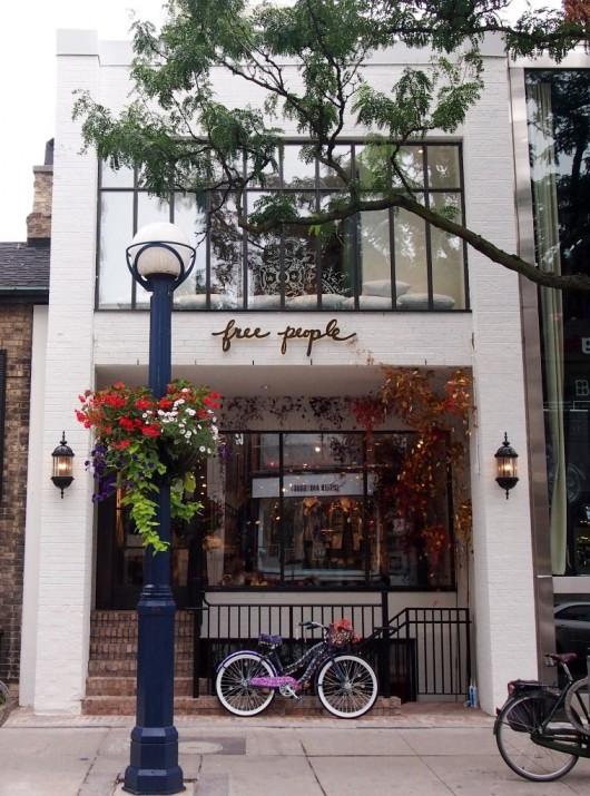 free-people-toronto-store-yorkville