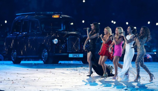 london-olympics-closing-ceremonies-spice-girls