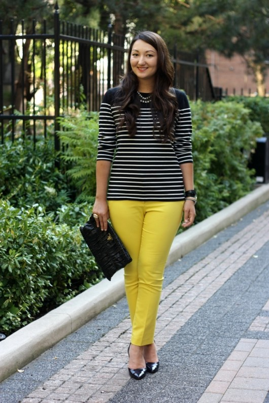 yellow-pants