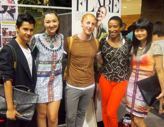 fno-toronto-bloggers