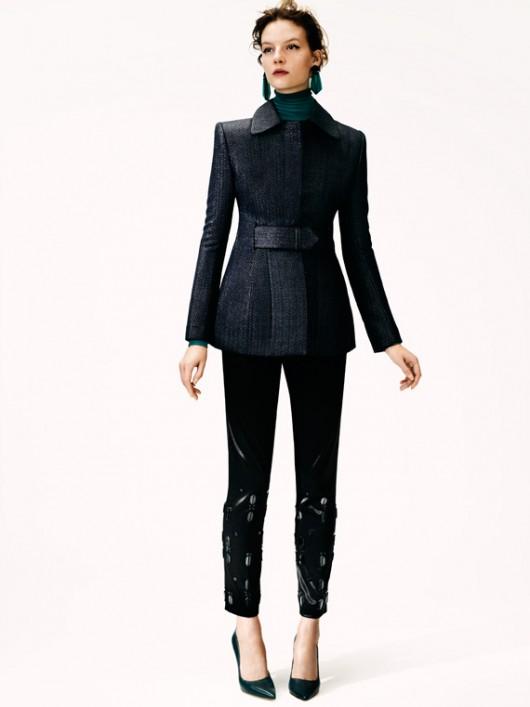 hm-winter-2012-women