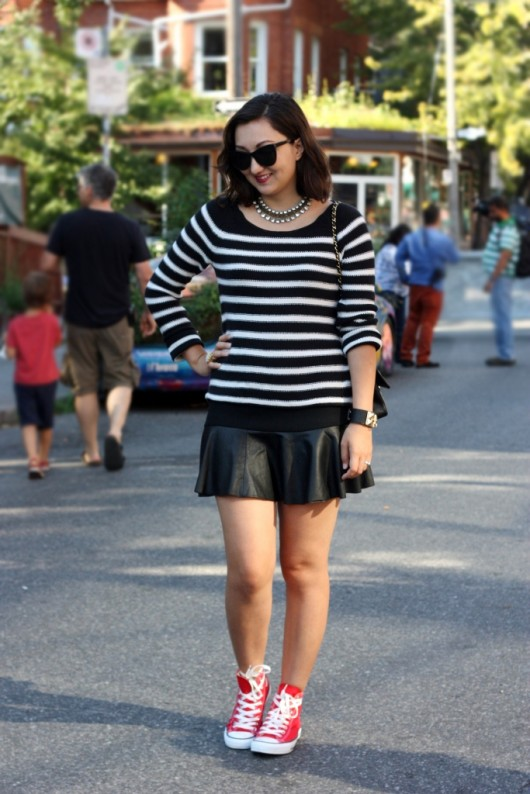stripes-leather-converse