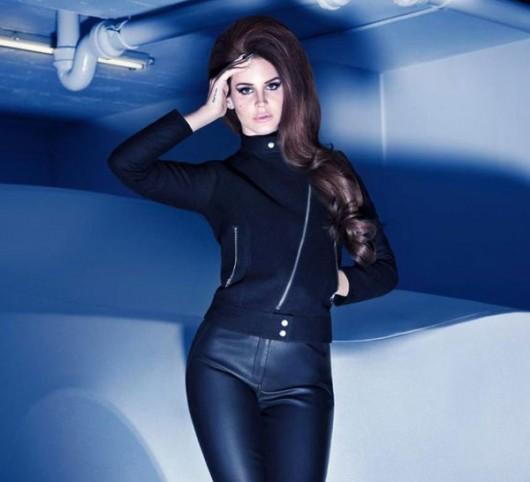 Lana-Del-Rey-HM-