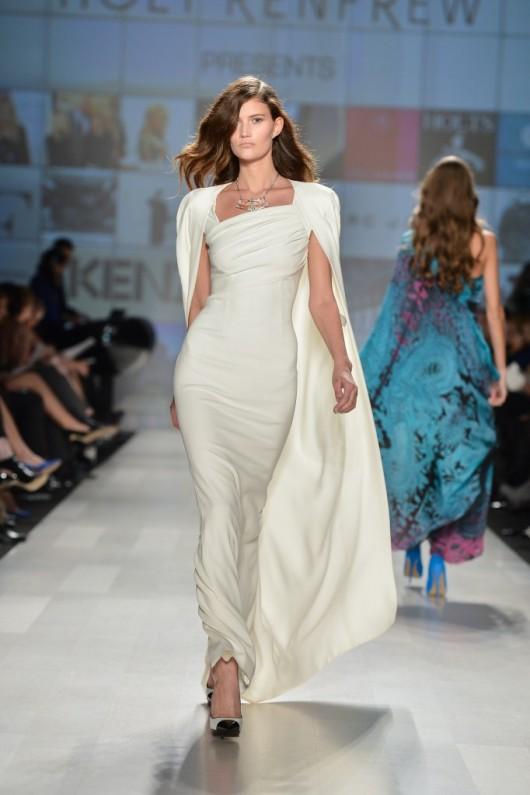 Tom Ford_Holt Renfew Fashion Week