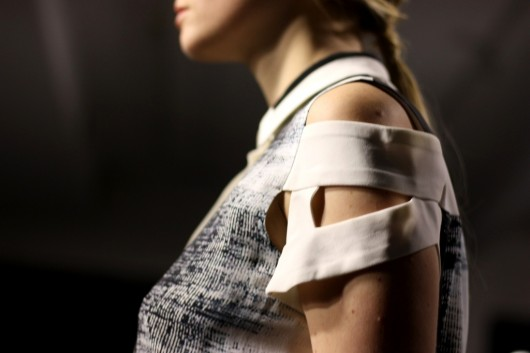 jean-pierre-braganza-spring-2013-the-shows