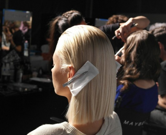 toronto-fashion-week-redken