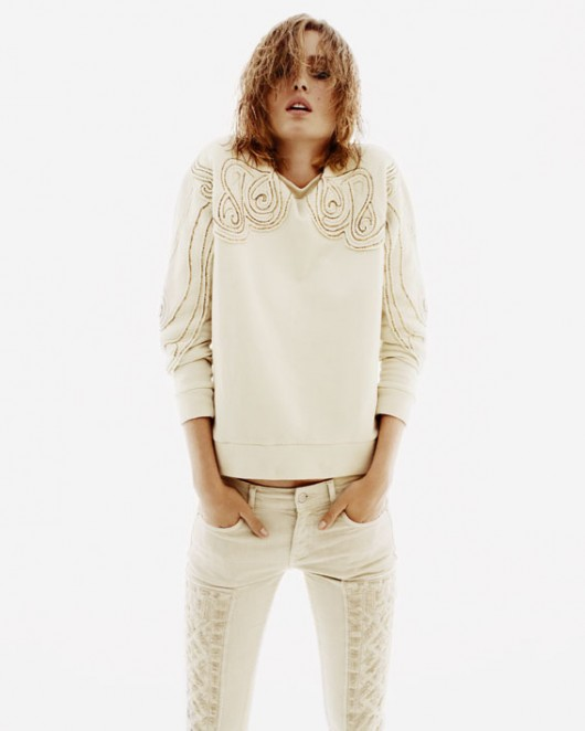 h&m-spring-2013-lookbook