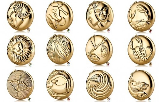 Estee-Lauder-Zodiac-Horoscope-Compact