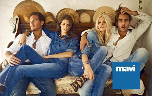 mavi-jeans-giveaway