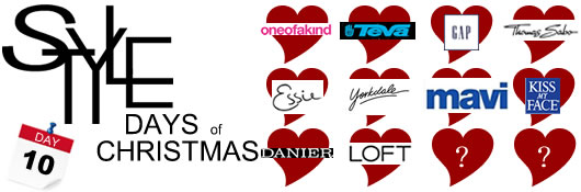style-days-of-christmas-giveaways-loft-canada