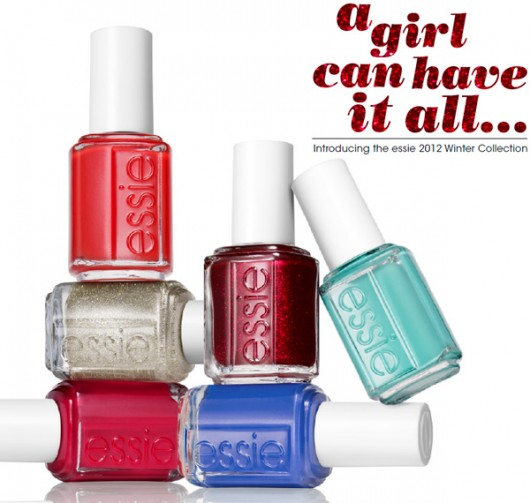 varnished-Essie-Holiday-Winter-2012-Collection