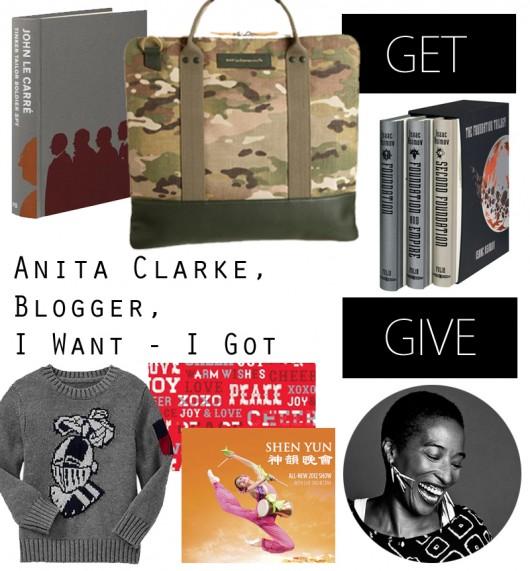 Canadian-Fashion-Insiders-Gift-Guide-Holidays-2012-Anita-Clarke