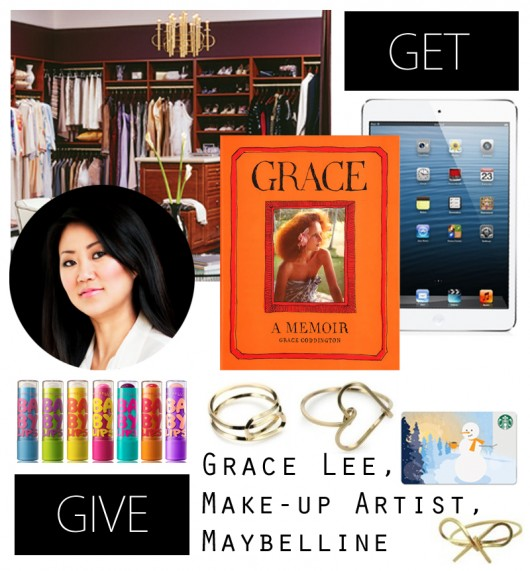 Canadian-Fashion-Insiders-Gift-Guide-Holidays-2012-Grace-Lee-final