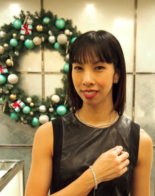 tiffany-and-co-holiday-shopping
